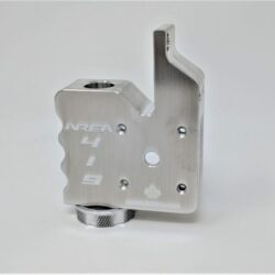 Area 419 – Billet Autothrow Housing for Sartorius